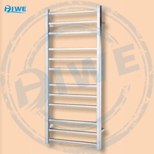 electric towel warmer 109S-12