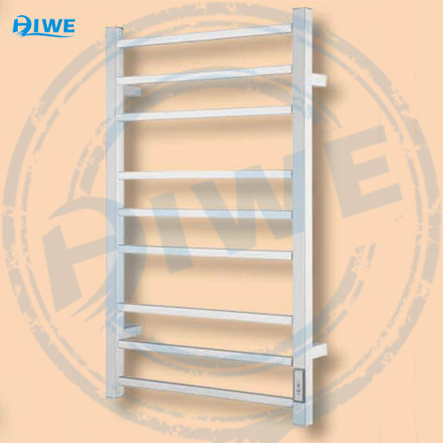 electric towel warmer 109S-9T
