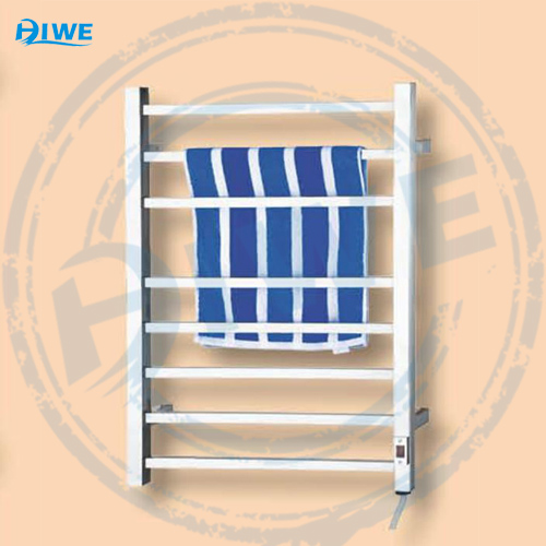 electric towel warmer 109S-8