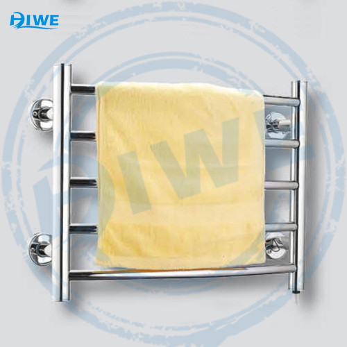 electric towel warmer 109A-5