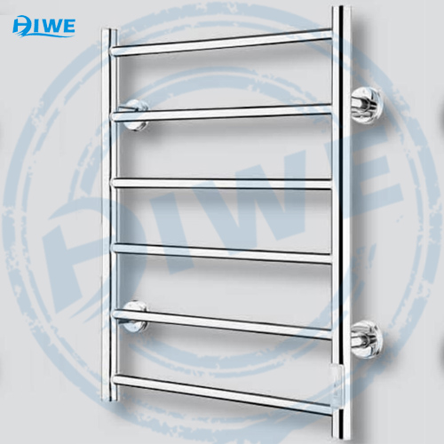 electric towel warmer 109-6T